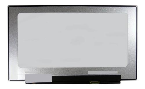 Imagen 1 de 3 de Pantalla Lenovo Ideapad S540-15iml S540-15iwl Ips Fhd 350mm