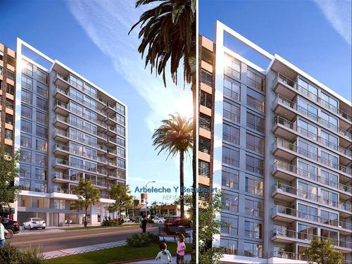 La Blanqueada! Estrene 2023 ! Apartamentos 1 Dormitorio!!