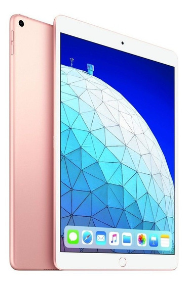Apple iPad Air 64g Wi-fi + 4g