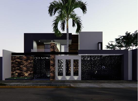 Casa - Unidad Nacional