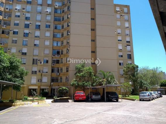 Apartamento - Tristeza - Ref: 19705 - V-19705