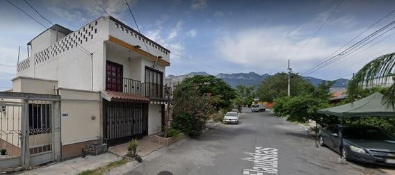 Casa En San Bernabe Mx20-jo5469