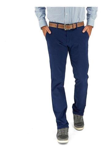 Imagen 1 de 6 de Pantalon Casual Wrangler Hombre G41