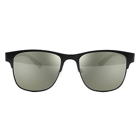 39cb1d0560 Gafas De Sol Panama Jack James Accesorios Para Hombre Fb - $ 109.900 en  Mercado Libre