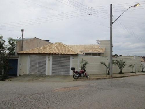 Imagem 1 de 28 de Venda Casa Alto Padrão Sorocaba  Brasil - 1669