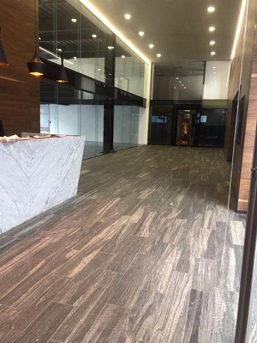 Oficina De 800 M2 En Renta, $270 Por M2, Ajusco