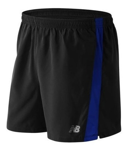 Short Running Niño New Balance Liquido