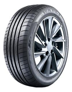 Neumático Wanli SA302 225/45 R17 94W