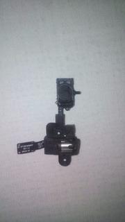 Jack De Audio Galaxy Note 2 T889 ((1165)
