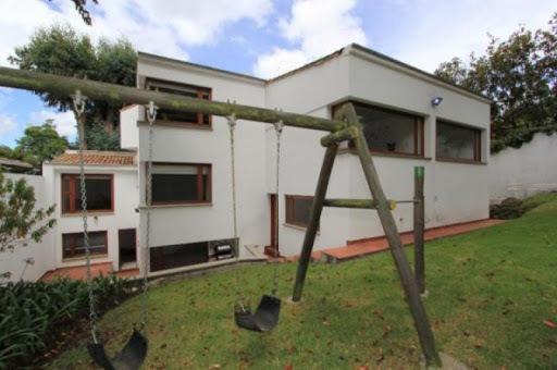 Casas En Venta Santa Ana Occidental 90-2644