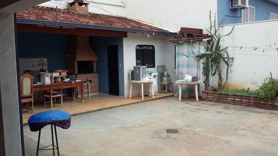 Casas - Ref: L1030