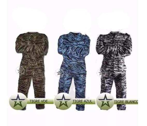 Uniforme Militar Camuflaje Bolsas De Cargo Uso Rudo Gotcha Airsoft Cacería Pesca Caza Paintball Guardias Seguridad