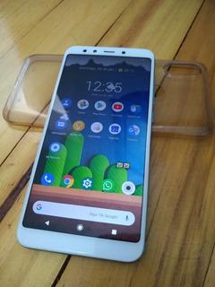 Xiaomi Mi A2 4gb+64gb | Original | Muito Novo | Envio Em 24h