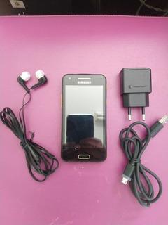 Celular Projetor Samsung Galaxy Beam