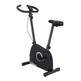 Bicicleta Ergométrica 100 Kg Selim Anatômico Ex500 Dream