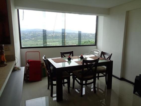 Apartamento Venta Nueva Segovia Barquisimeto 20-2861 Aj