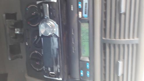 Caminhão Vw 5140