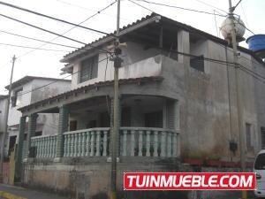 Fr 19-10900 Casas En Venta Puerta Del Bosque Las Rosa