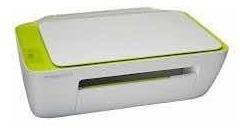 Impresora Multifuncion Hp Desckjet 2135