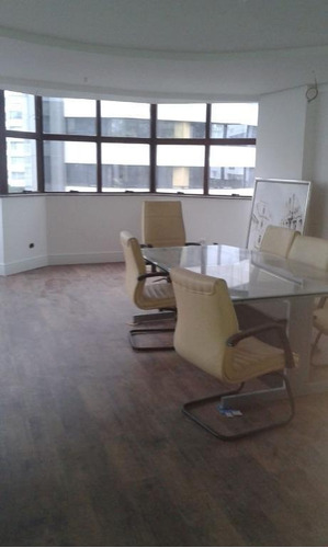 Imagem 1 de 12 de Sala Para Alugar, 45 M² Por R$ 1.500,00/mês - Centro - São Bernardo Do Campo/sp - Sa4064