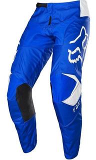 Pantalon Fox Mercadolibre Com Mx