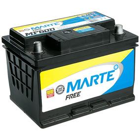 Bateria 60ah 12v