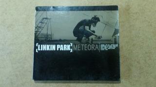 Linkin Park, Korn, Metalica, Limp Bizkit Discos Originales