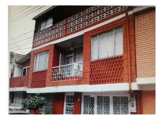 Se Vende Espectacular Casa Sector La Alqueria
