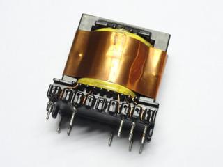 Tsm-2t802 511 Transformador De Tv Color