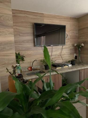 Apartamento Em Belenzinho, São Paulo/sp De 155m² 3 Quartos Para Locação R$ 5.200,00/mes - Ap1012953