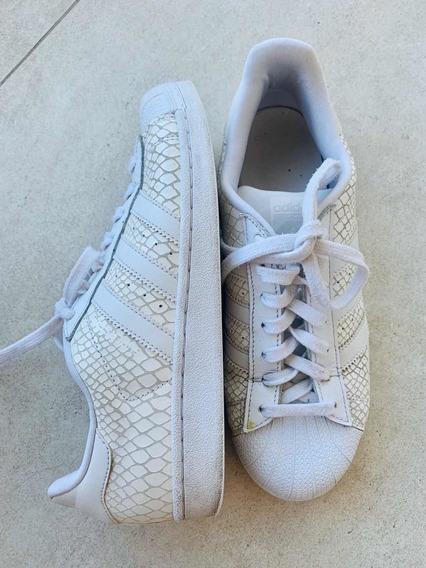 Zapatillas Primer Marca Excelente Estado Importadas Original