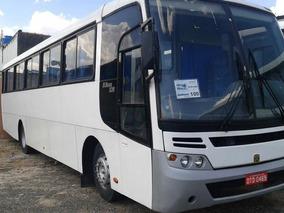 Ônibus Motor Dianteiro Rodoviário 2008 - 2008