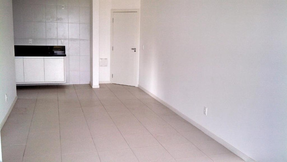 Apartamento Em Centro, São José/sc De 81m² 3 Quartos À Venda Por R$ 380.000,00 - Ap260169