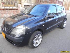 Renault Clio Auntentique
