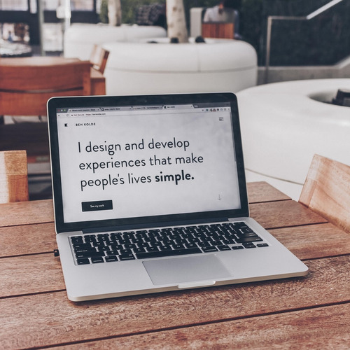 Imagem 1 de 6 de Criação De Sites E Comercios Virtuais - Ecommerce, Wordpress