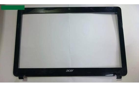 R157 Moldura Tampa Notebook Acer Aspire E1 571 E1 531