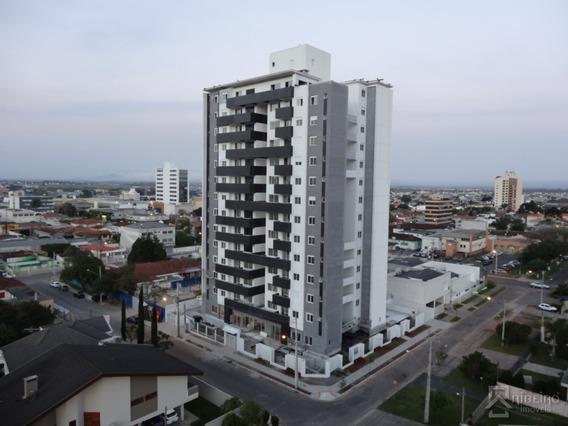 Apartamento - Sao Pedro - Ref: 4745 - L-4745