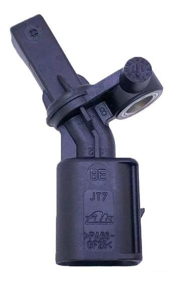 Sensor Freio Abs Fox Polo Golf Gol Saveiro Traseiro Direito