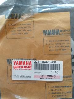 Separador Embrague Yamaha Fz 600 Xj 600