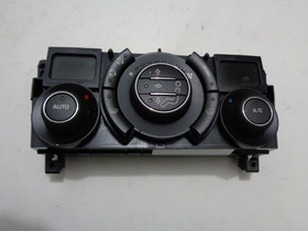 Comando Ar Condicionado L Peugeot 3008 1.6 16v Turbo 2012
