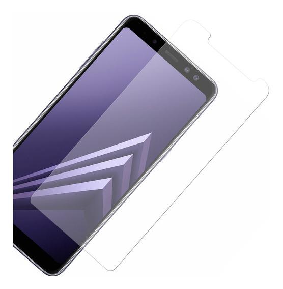 Mica Samsung Series Galaxy A / M / J / S / Note / Prime Protector Pantalla Cristal Templado