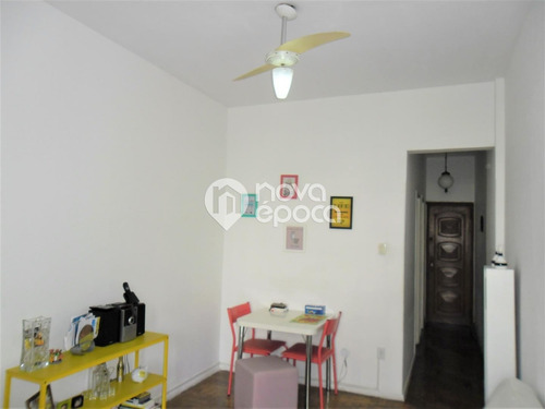 Apartamento - Ref: Sp1ap23603
