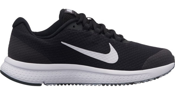 Tênis Nike Runallday Feminino Sapatos Tênis Com O Melhores