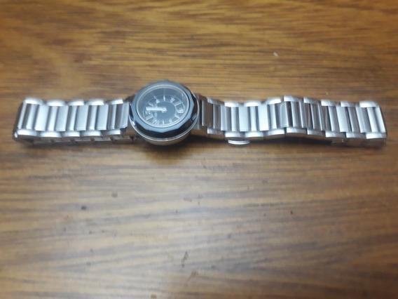 Relógio Swarovski Legítimo Original