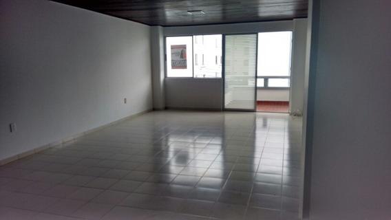 Se Vende Apartamento En Los Pinos Bucaramanga Santander