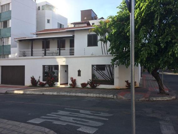 Linda Casa No Bairro Dona Clara - 2942