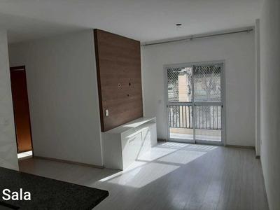 Apartamento Vila Galvão 3 Quartos 1 Suíte Moveis Planejados