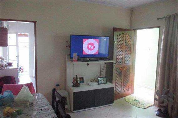 Casa Com 1 Dorm, Jardim Monte Kemel, São Paulo - R$ 378.000,00, 70m² - Codigo: 2043 - V2043
