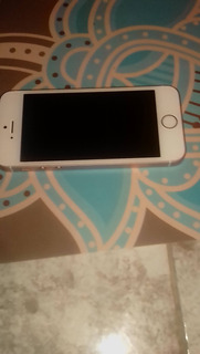 iPhone Se Pink