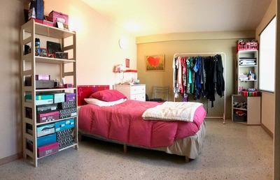 Se Vende Departamento De Un Dormitorio A Metros Del Mar